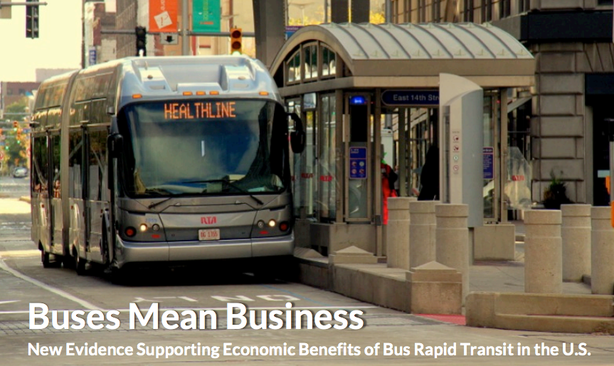 buses-mean-business