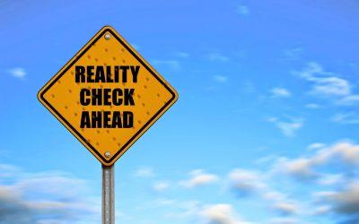 Perception vs. Reality: ST3 – Sound Transit's Prop 1