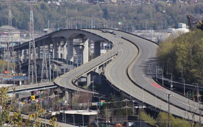 Seattle Times: West Seattle Bridge is a regional crisis